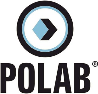 Polab environmental electromagnetism