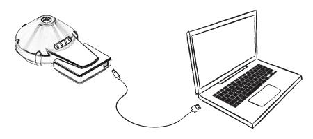 USB 450x200